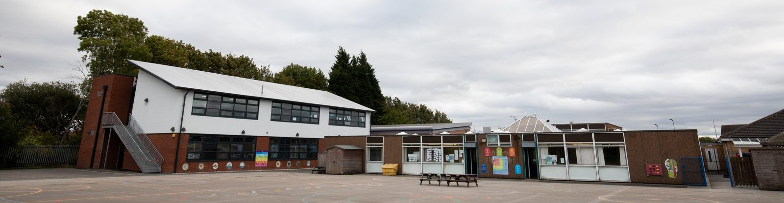 Allerton Bywater Primary School Blog